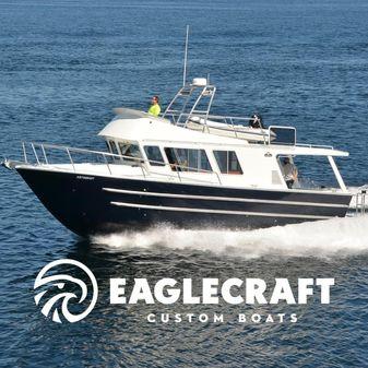 EagleCraft 38' Cruiser image