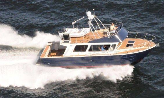 EagleCraft 40' Cruiser image