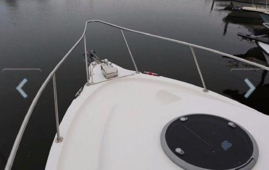 Seaswirl 2601 WA image