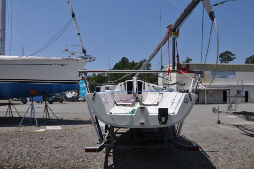 J Boats J70 image