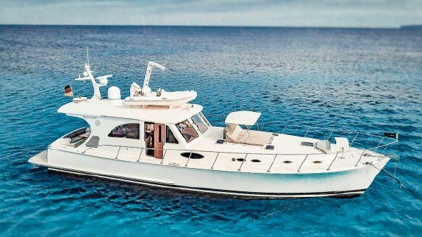 Vicem Bahama Bay 55