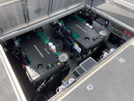EagleCraft 43' Cruiser image
