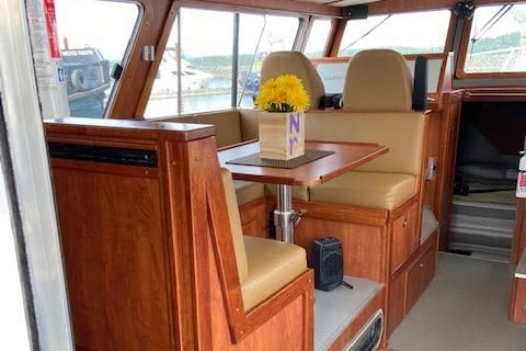 EagleCraft 43' Cruiser image