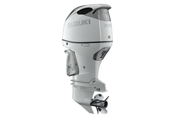 Suzuki DF350A