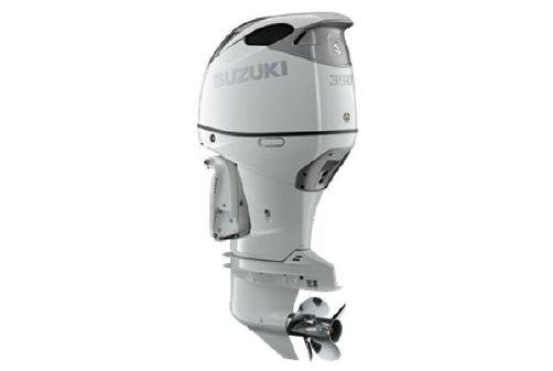 Suzuki DF350A image