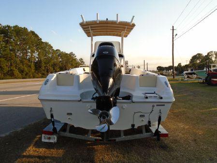 Key Largo 2100 WI CC image