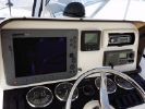 Luhrs 28 Openimage