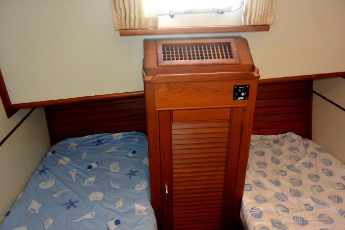 2002 Grand Banks For Sale Maine