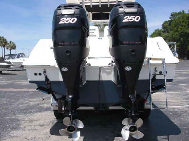 2006 Boston Whaler 320 Outrage Purchase Sell