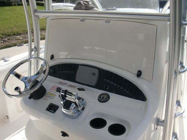 2006 Boston Whaler 320 Outrage Sell Purchase