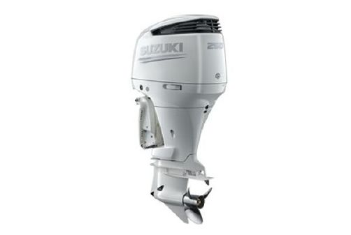 Suzuki DF250AP image