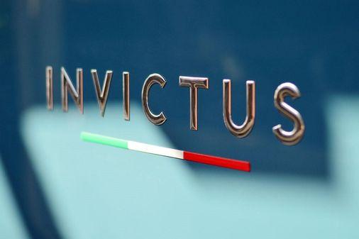 Invictus 240FX image