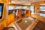 Nordlund McQueen Yachtfishimage