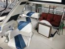 Sea Ray 380 Aft Cabinimage