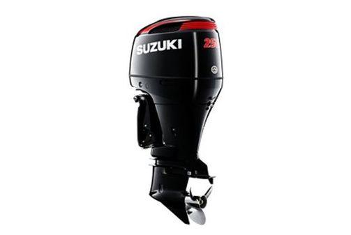 Suzuki DF250SS image