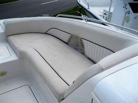 Monterey 240 Explorer image