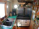 Tacoma Tugboat Classic Tugimage