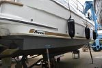 Broom 370image