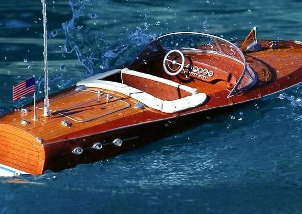 Action Craft 1720 image