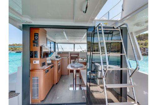 Beneteau America Swift Trawler 30 image