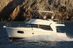 Beneteau America Swift Trawler 35image