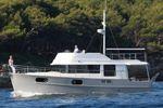 Beneteau America Swift Trawler 44image