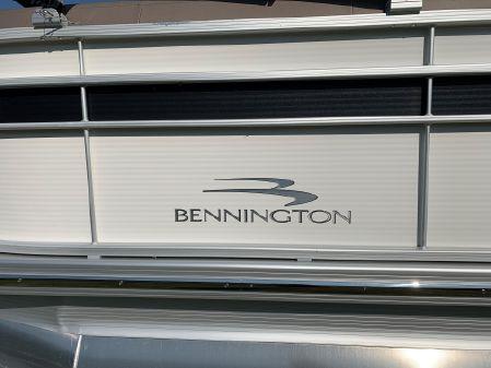 Bennington G22 GL3 image