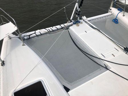 Seawind 1000 image