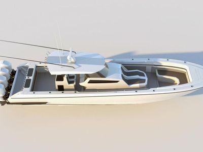 2022 Outerlimits<span>SX 39</span>