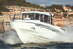 Beneteau America Barracuda 23image