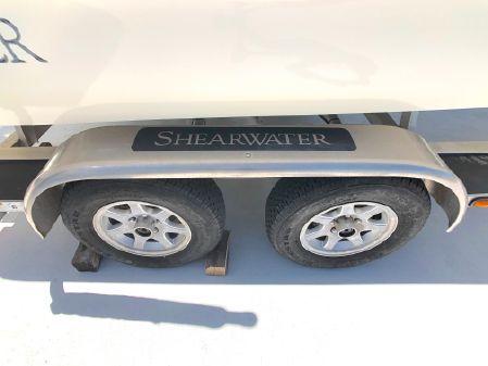 ShearWater 22 TE image