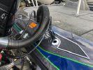 Skeeter FX20 LEimage