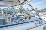 Hunt Yachts Surfhunterimage