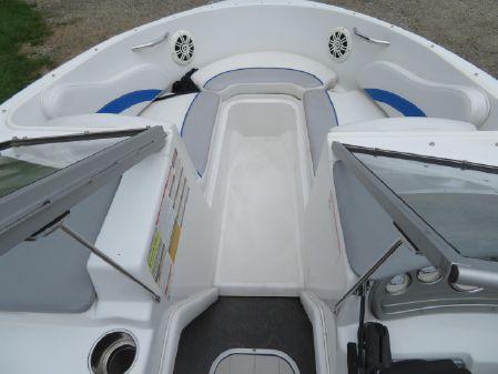 Ebbtide 188 SE Bow Rider image