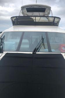 Sea Ray Fly 510 image