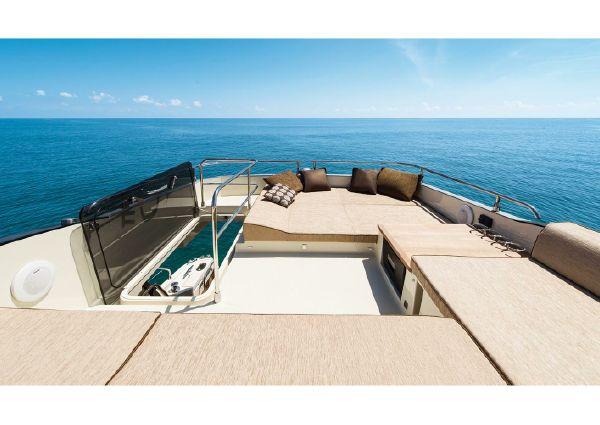 Monte Carlo 6S image