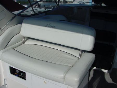 Bayliner 2855 Ciera Sun Bridge image