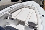 Sea Hunt Gamefish 27image