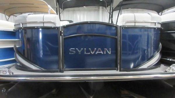 Sylvan S3 Extreme