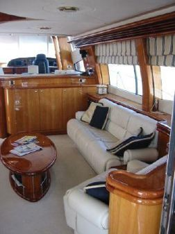 Sunseeker Manhattan 84 image