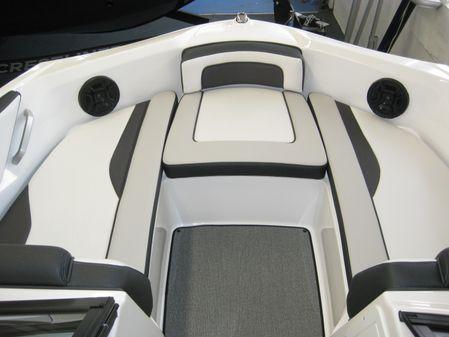 Yamaha Boats SX195 image