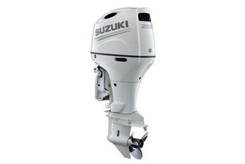 Suzuki DF200SS image