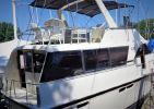 Ocean Motor Yachtimage