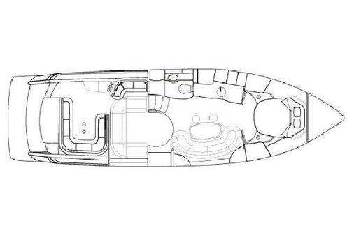 Formula 40 Cruiser image