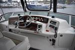 Silverton 35 Motor Yachtimage