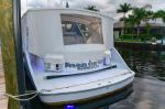 Infinity 56 Express by Schoell Marineimage