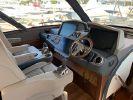 Riviera Belize 66 Sedan- IN STOCKimage