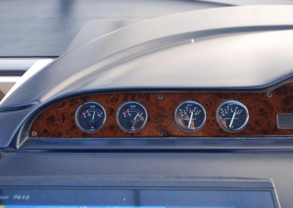 Viking Princess V50 Express image
