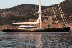 Alloy Yachts Pranaimage