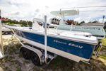 Boca Bay 224 Bayimage